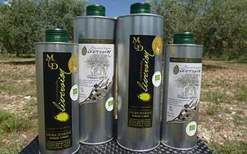 huile-d'olives-domaine-oliversion-onglet-huiles-d'olives-min