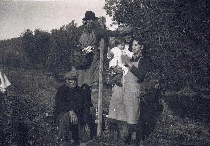 notre histoire a cucuron domaine oliversion 1